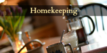 Widget Homekeeping (1)