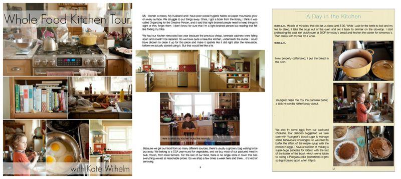 Wfk tour collage 1