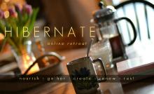 Hibernate 220 blog