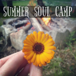 Summer soul graphic small